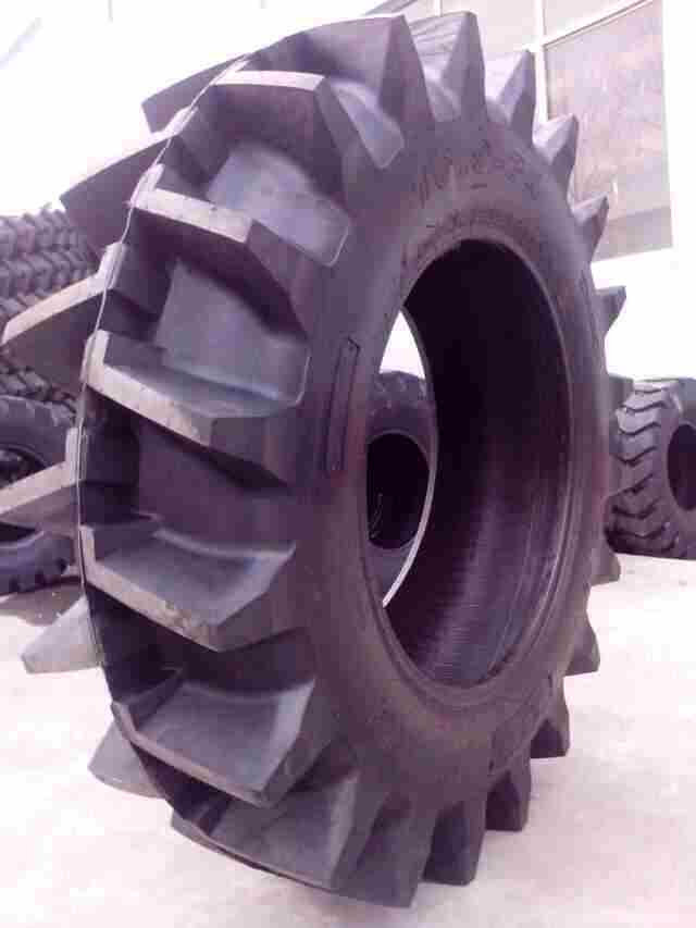 R-1 Agr Tire 18.4-38 18.4-34 18.4-30 15.5-38 16.9-34 11-32 15-24 12.4-28 12-38 etc.