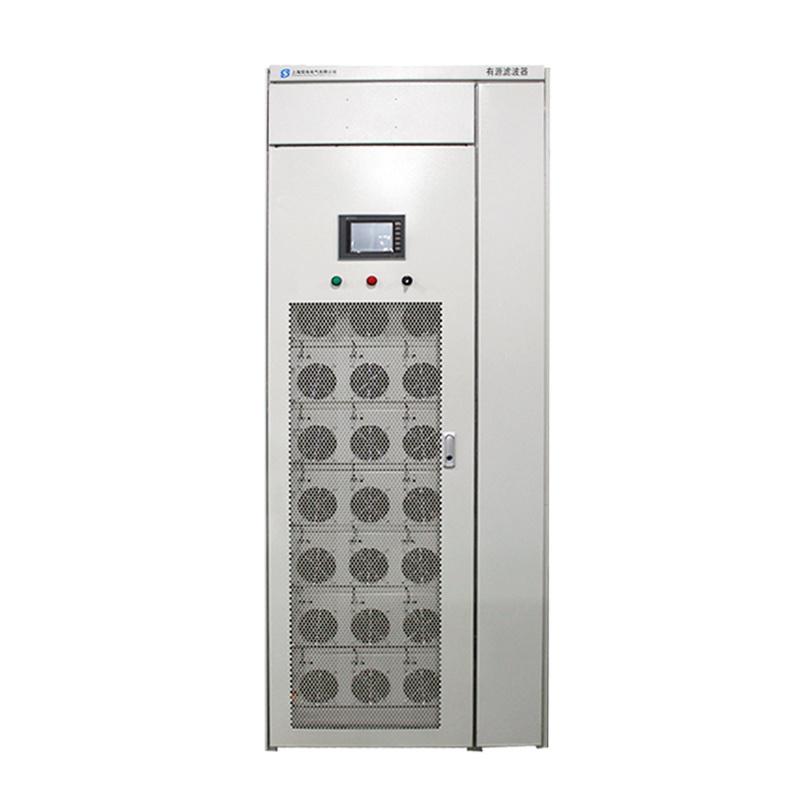 Active Power Filter, Low Voltage Filter, Voltage Stabilizer, Voltage Regulator