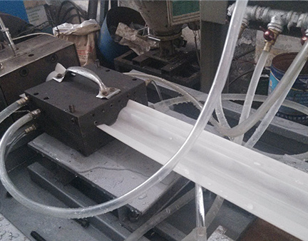 China Good Performance Furniture Band Making Machine Photos Pictures Made In