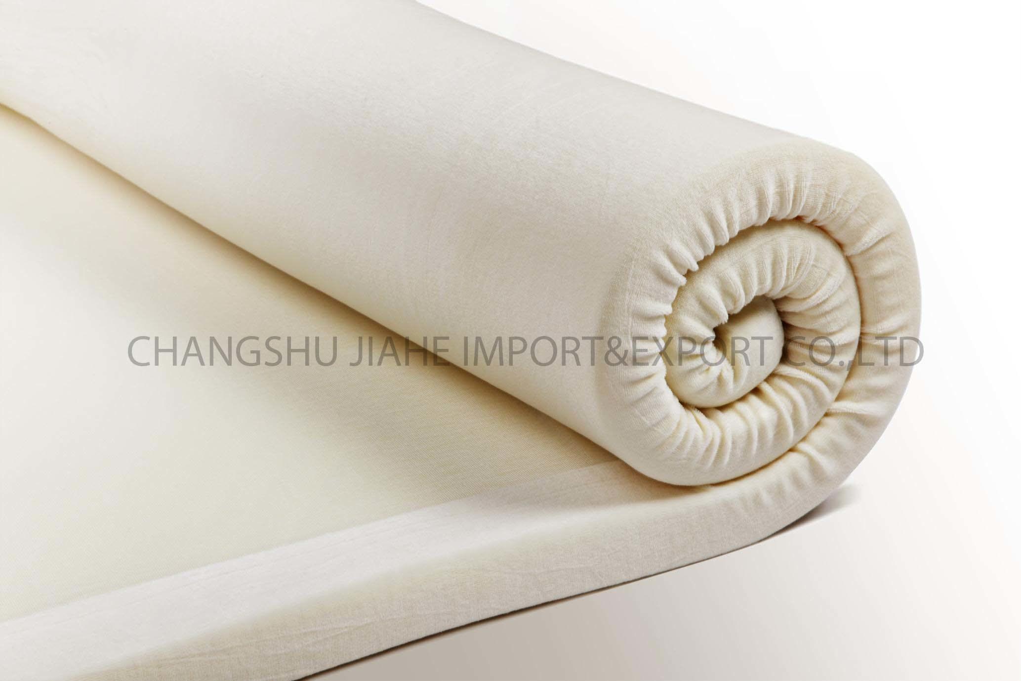 "3"" Mattress Topper China Memory Foam Mattress Mattress"