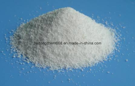Vitamin C (93% Coated BP2008/USP31)