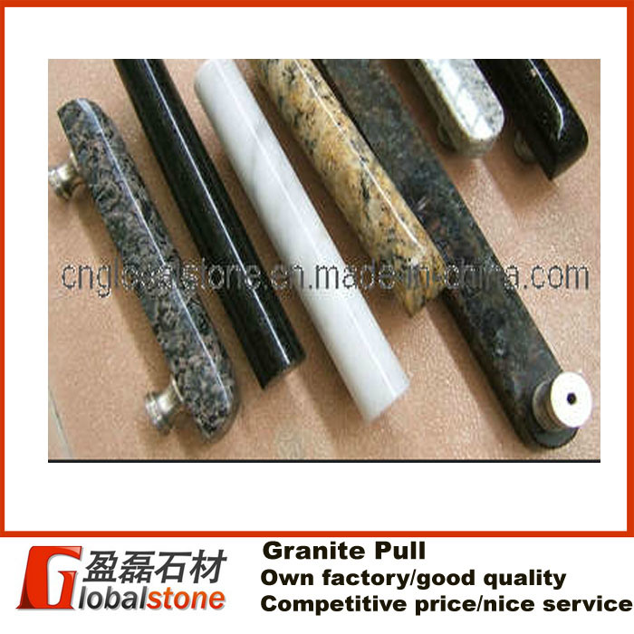 Kitchen cabinet pulls china granite pulls granite handles