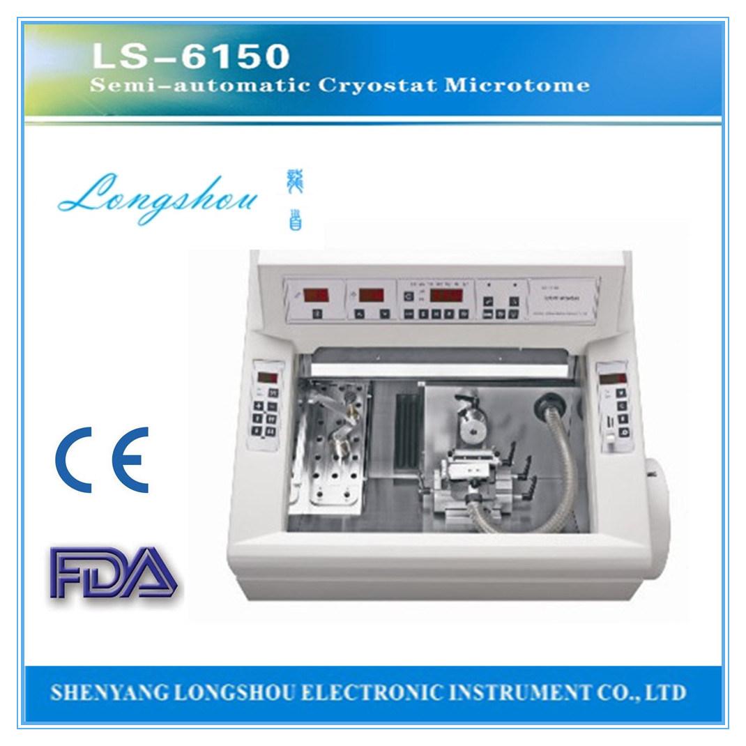 Medical Laboratory Equipment Price Ls-6150