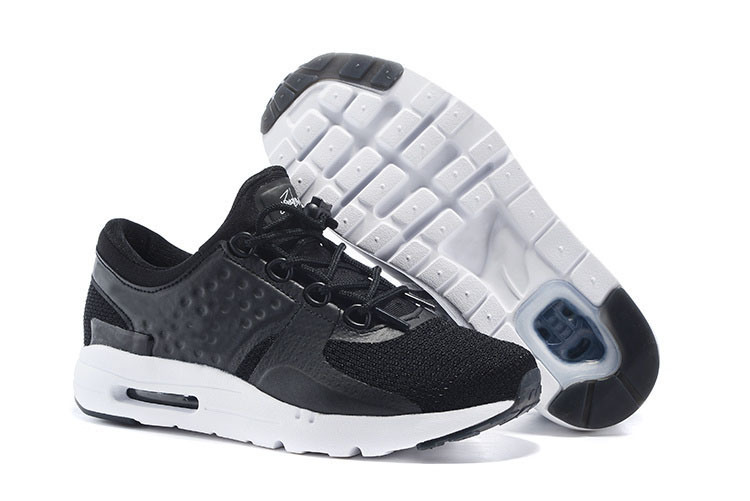 The Newest Men Footwear Free Shipping