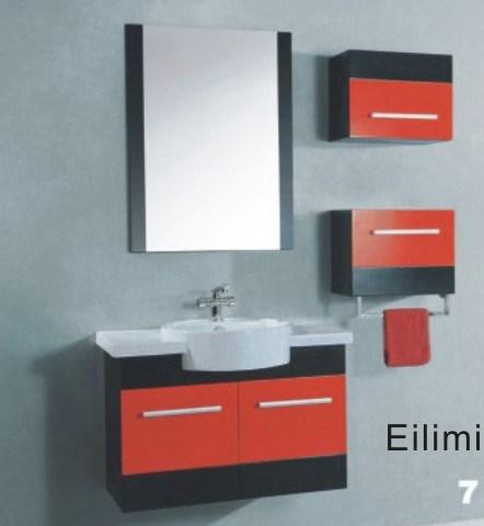 Cabina de cuarto de baño moderna, cabina económica del ...
