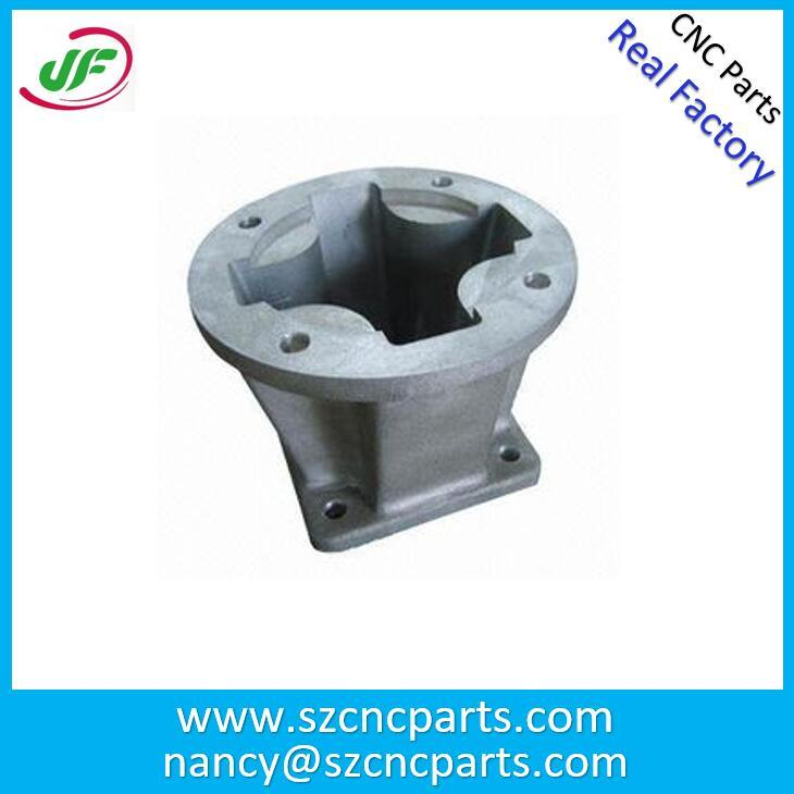 CNC Precision Machining Parts / Machinery Parts /Machine Parts OEM/ODM/Customized