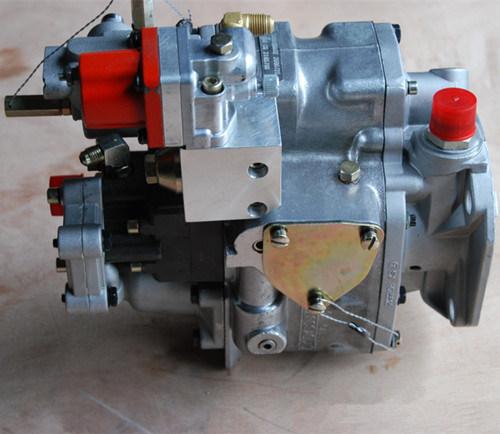 http://image.made-in-china.com/2f0j00KsyQMjmnKckb/Cummins-Fuel-Injection-Pump-3165798-for-NT855-C280.jpg