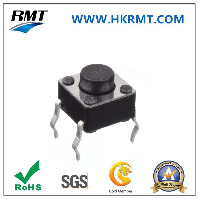 China Tact Switch (TS-1102)