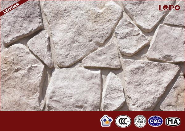 Stone Foam Panels : China decorative foam stone panels riprap