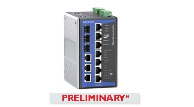 Gigabit Ethernet Ports on 3g Port Gigabit Poe Managed Ethernet Switch  Eds P510    China