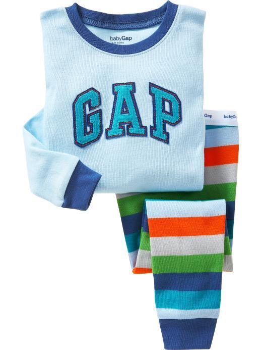 Gap Одежда