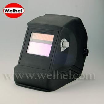 Auto Darkening Welding Helmet (WH5511)