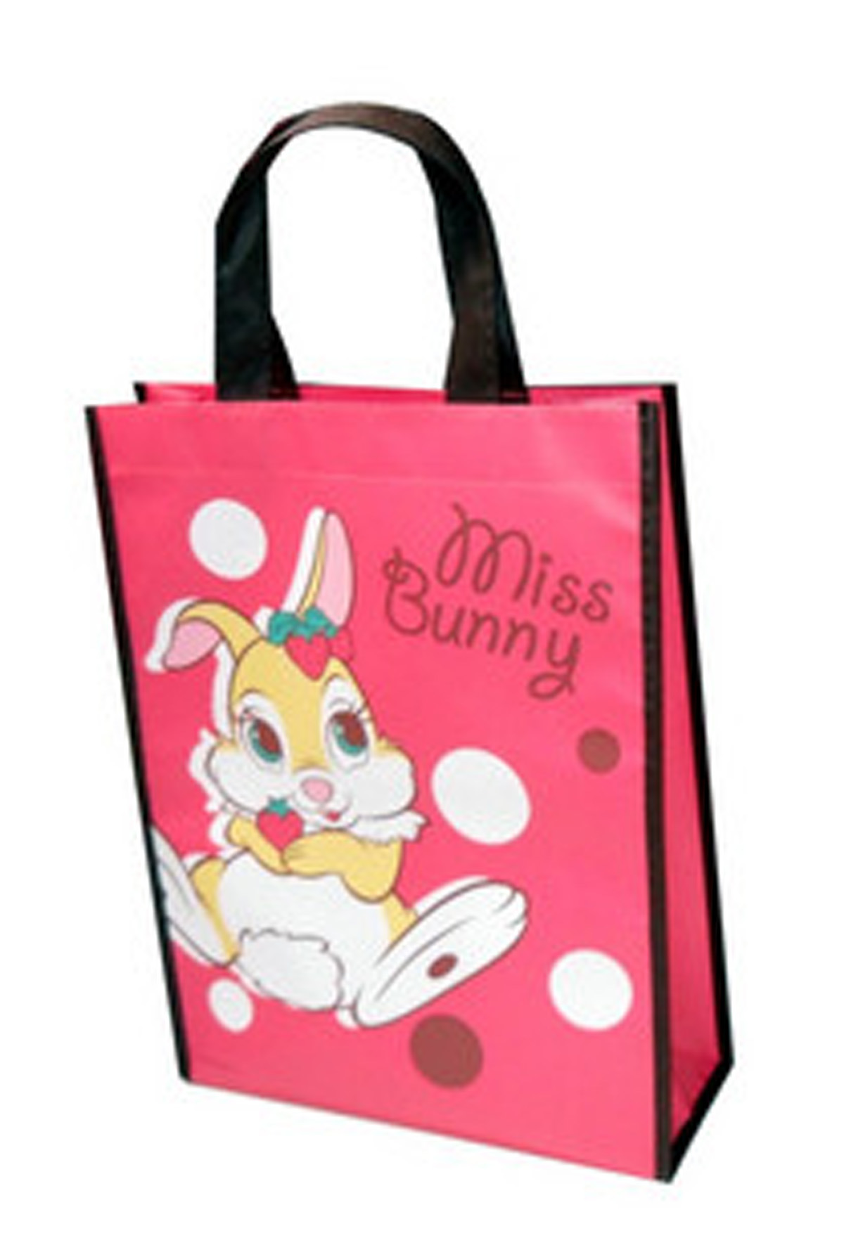 images of Cute Tote Bags