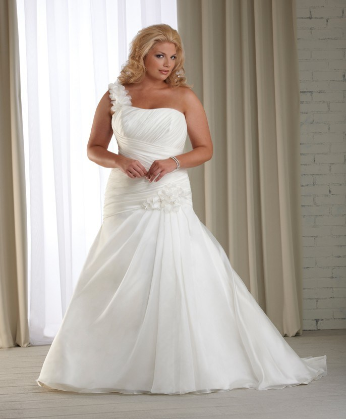 Cheap bridesmaid dresses in atlanta ga
