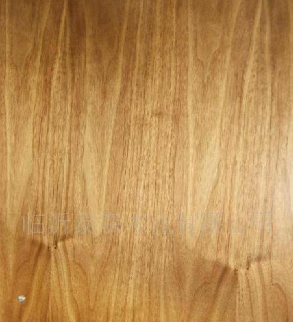 Walnut Veneer Plywood ~ The information is not available right now
