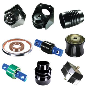 HOWO Auto Parts/ Original Sinotruk Cnhtc HOWO Truck Parts