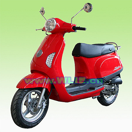 china eec 50cc scooter vespa lx maple 50 china eec scooter gas scooter. Black Bedroom Furniture Sets. Home Design Ideas