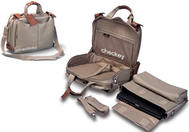 Briefcase   Laptop Bag (CK-0785) a13d4b786d41e