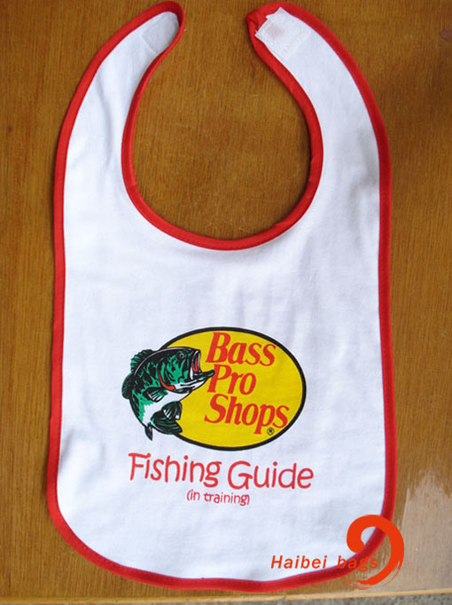 Baby Bib Embroidery Home 171 Embroidery Amp Origami