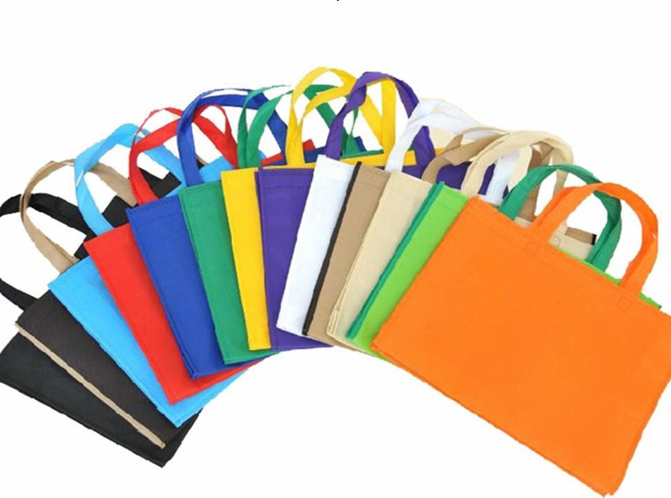 Non Woven Bag/ Shopping Bag/ Advertising Bag