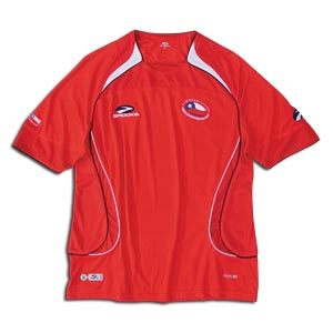 2010-Chile-World-Cup-Jersey-Home-Soccer-Jerseys.jpg