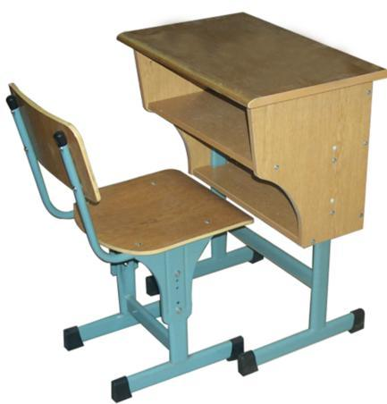 Classroom furniture kzy 105 china student desk and for School furniture from china