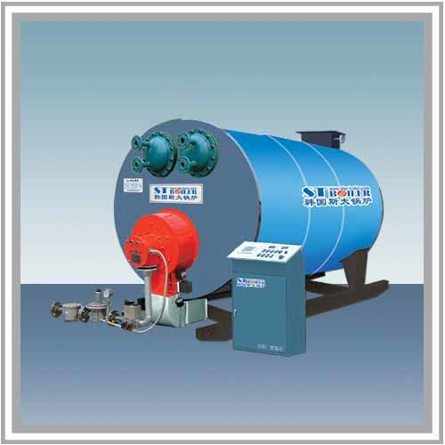 Electric Water Boilers For Homes ~ Hot water boilers for homes boiler