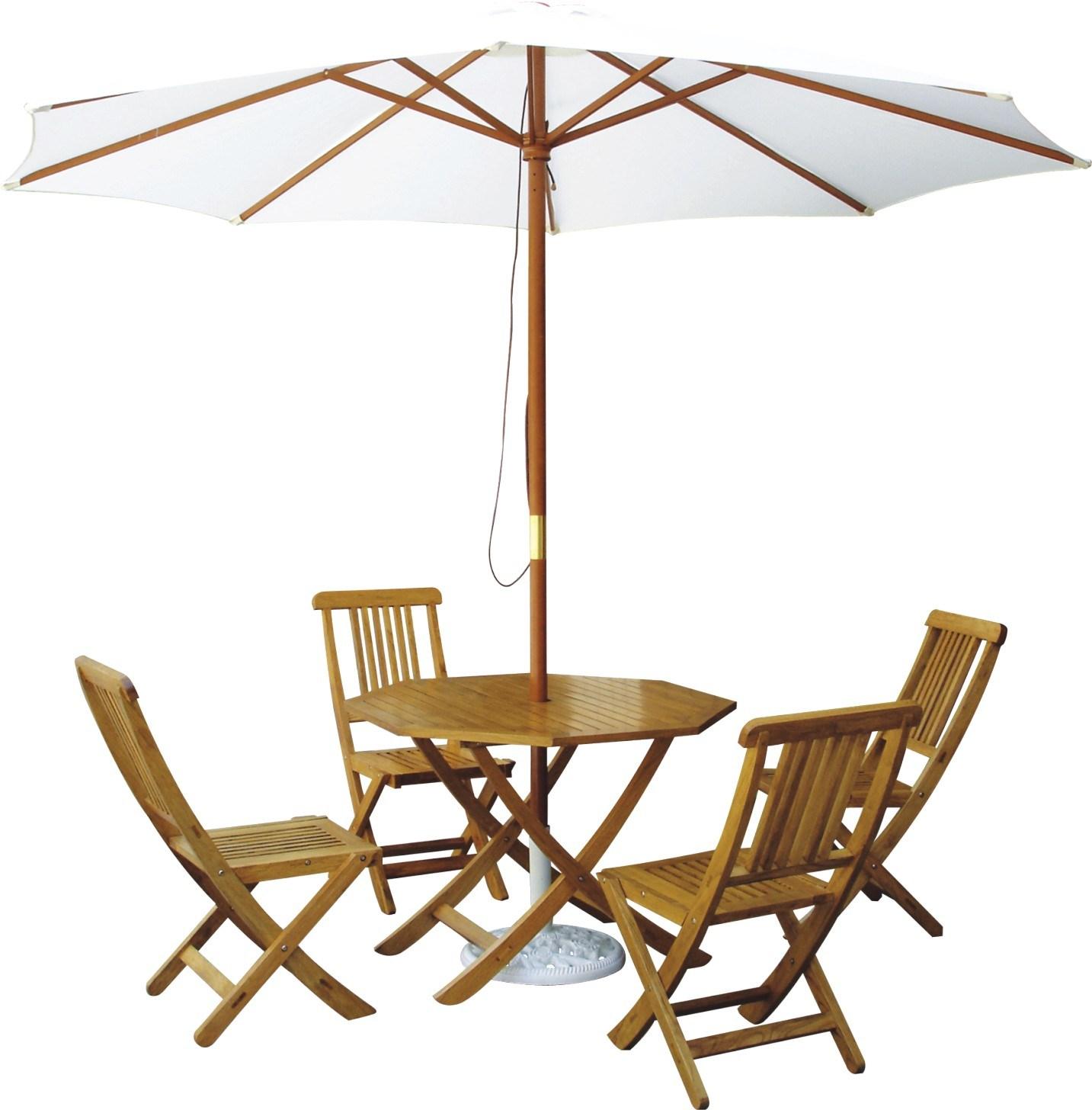 Japanese garden umbrellas - Outdoor Garden and Patio Furniture