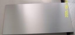 FRP Gel Coat Flat Sheet (LR-JP)