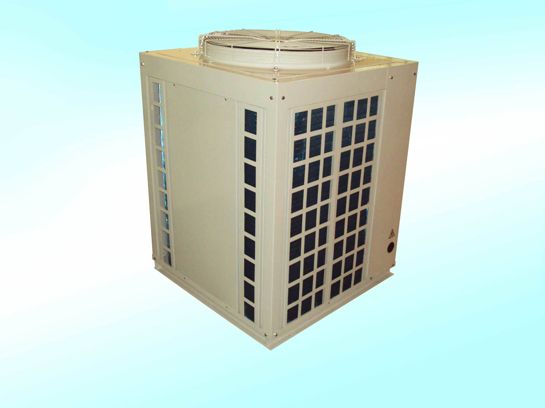 How much does it cost to replace a home A/C condenser? Yahoo #13B8B3
