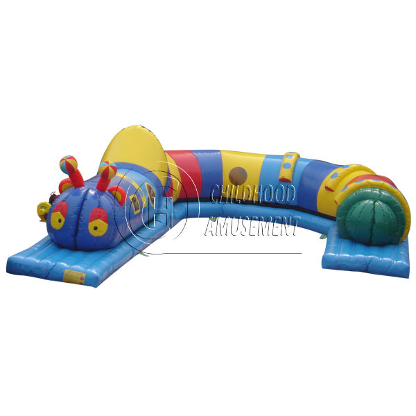 Inflatable Bouncy Toys 118