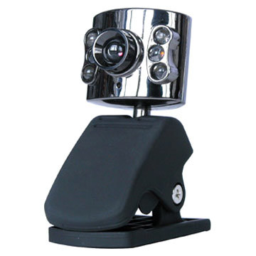 Web camera driver download support.