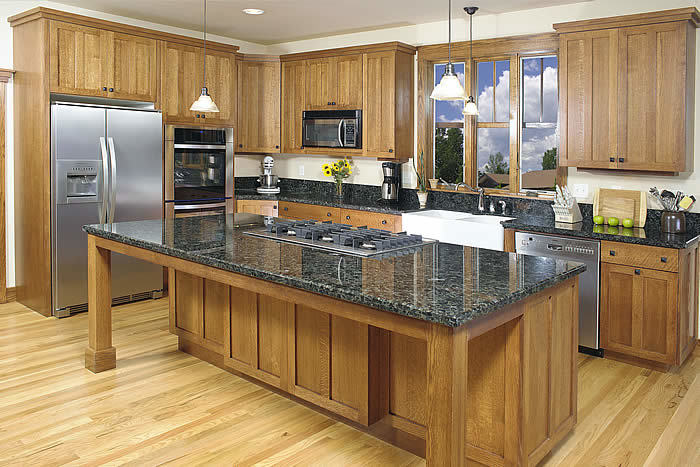 KITCHEN CABINETS WHOLESALE ONLINE | BUY DISCOUNT BATHROOM CABINETRY