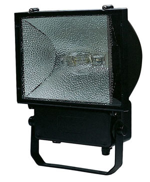 china 250w 400w mh floodlight china flood lights flood. Black Bedroom Furniture Sets. Home Design Ideas