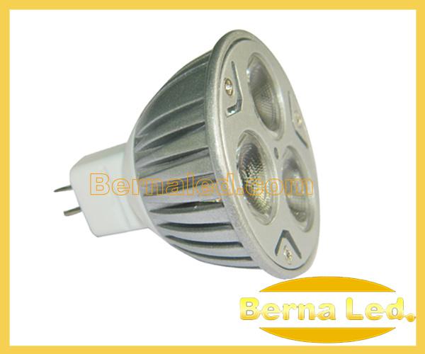 gu5 3 led lamp bn sx 3x1 mr16 china gu5 3 led lamp. Black Bedroom Furniture Sets. Home Design Ideas