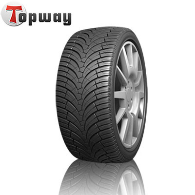 off Road SUV Tire, Passenger Car Tire/PCR Tire (LT31X10.5R15, LT235/85R16)