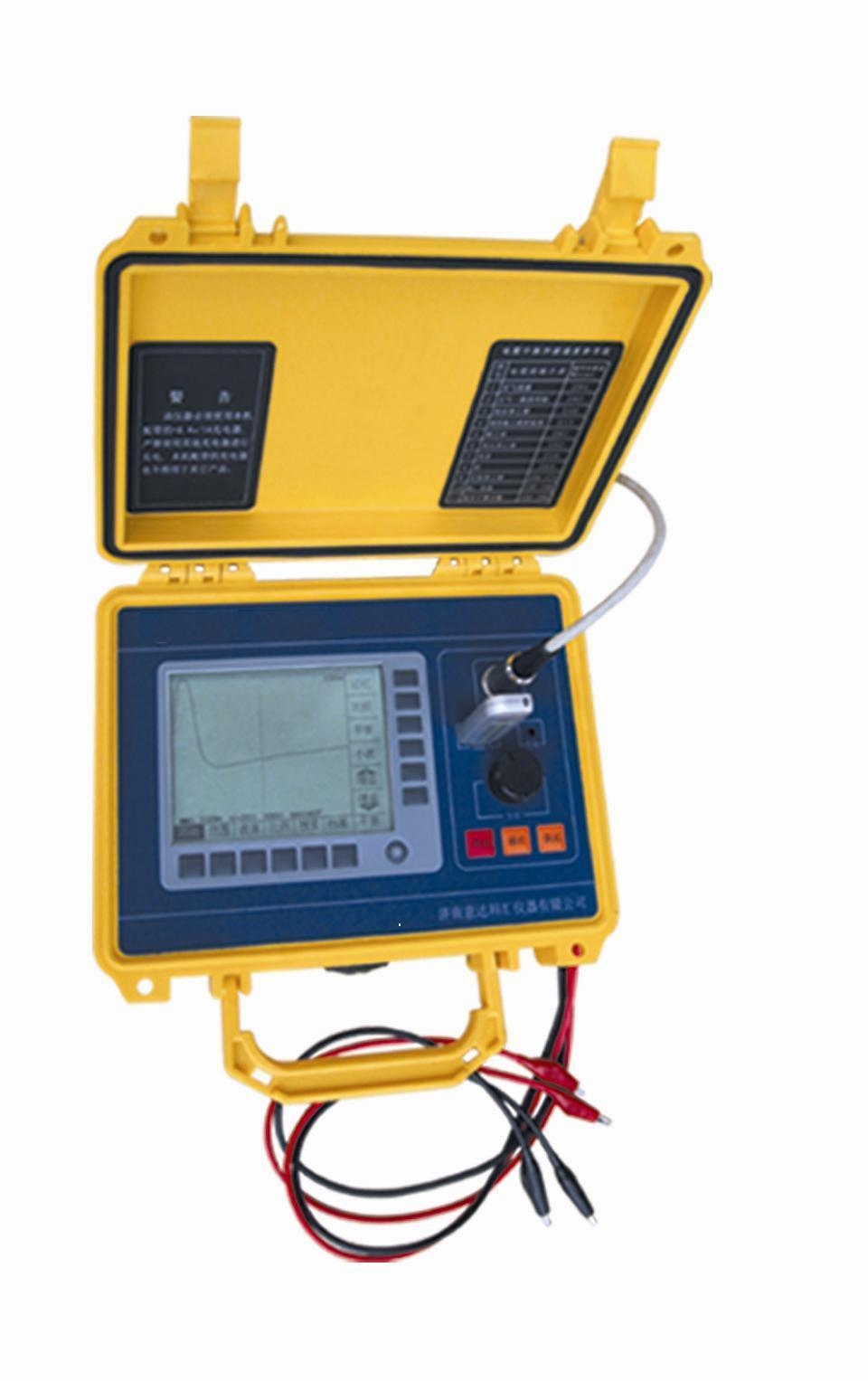Cable Fault Locator : Cable fault locator fn china calbe locators