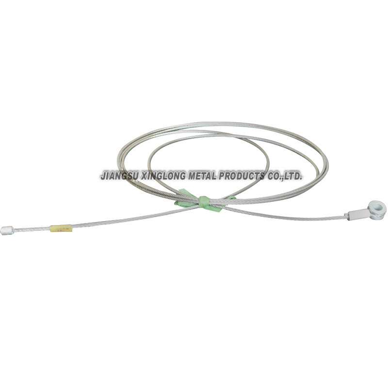 Wire Rope Assemble, Wire Rope Sling