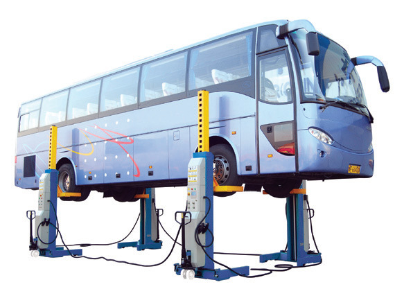 china bus lift truck lift china auto lift car lift bus lift