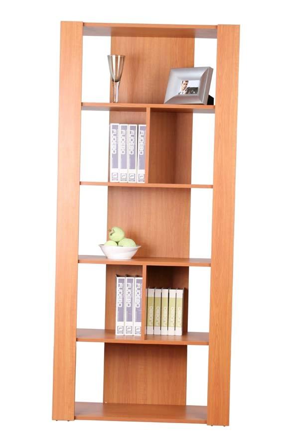 China Book Rack E 3012 China Cabinet Bookshelf