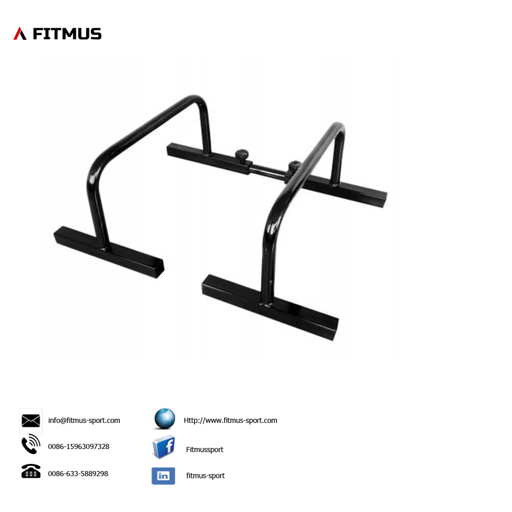 Adjustable Parallette Parallette Bars Push UPS Parallette Bars Workout Parallette Workouts Parallettes Parallettes Crossfit