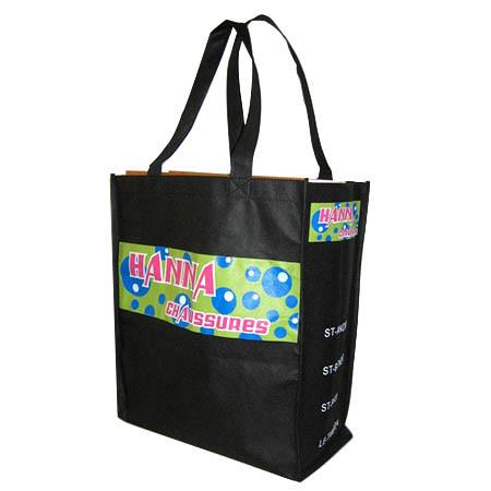 Non Woven Reusable Bag