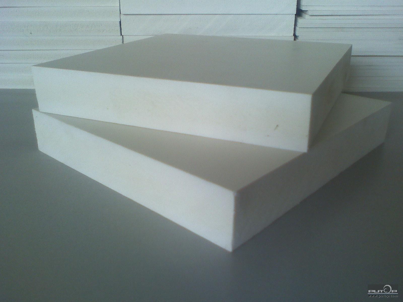 Image Result For Expanded Polystyrene Foam Board
