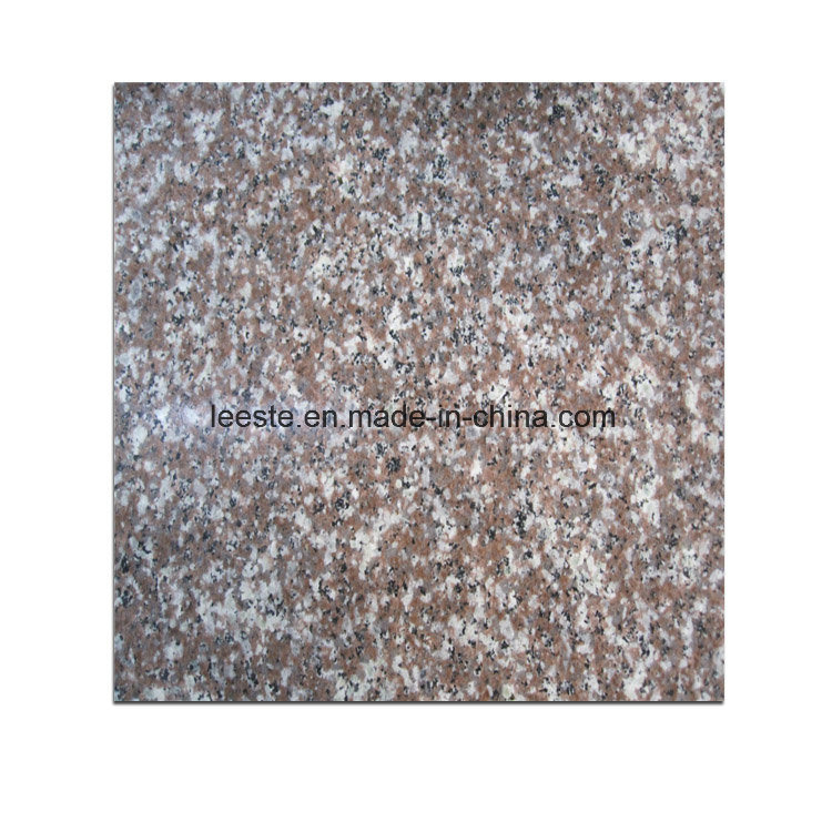 Best Price Popular Polished Chinese Red Granite G664 Paving Stone Granite