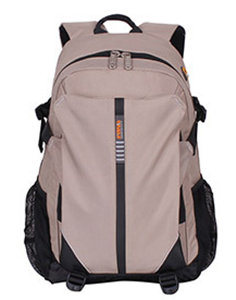 Wholesale Computer Bag Travel Backpack