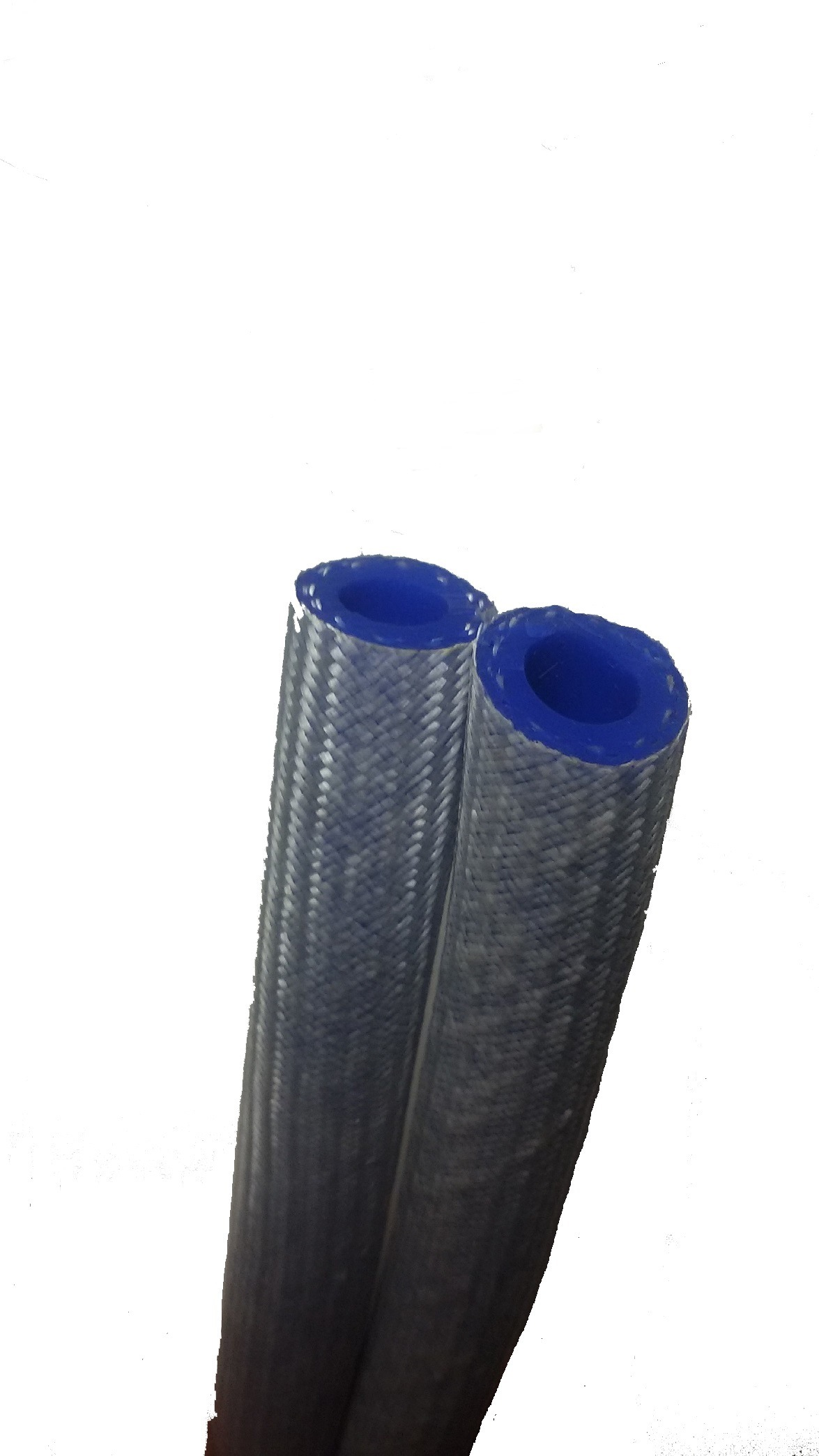 Customized Silicone Tubing / Silicone Hose Manufacturer