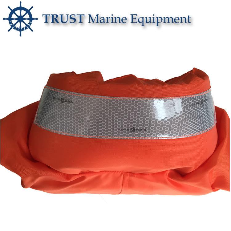 Marine Life Jacket for Infant