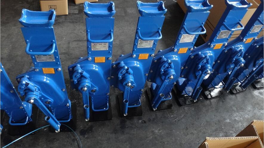 Liftking 1.5t -20t Mechanical Lifting Jacks