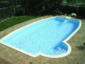Water Treatment (CAS No 7778-54-3) 65%-70% Calcium Hypochlorite