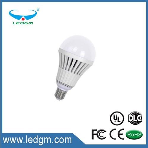 LED Filament Light Bulb A60 Manufacturer China